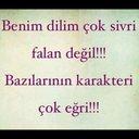 osman dal (@1972_dal) Twitter