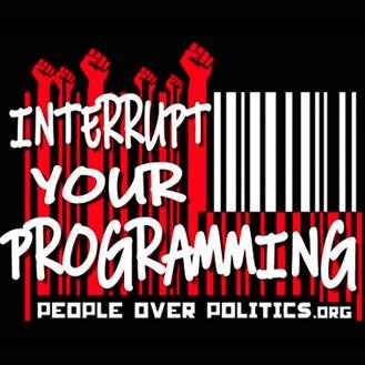 @PplOverPolitics