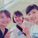 まるちゃん (@0818Miyu) Twitter