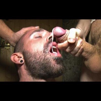 Gay Tube - Gay Cock Love