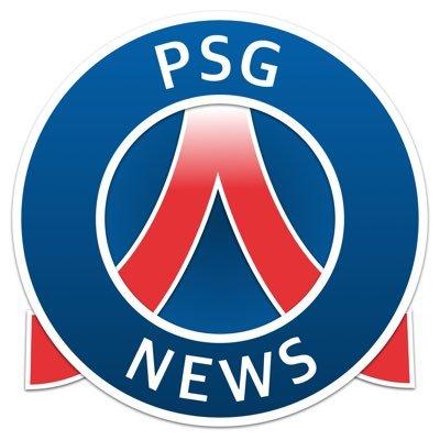 PSG News