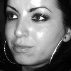 Виктория петухова рунетки работа моделью