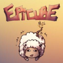 RIP EPICUBE