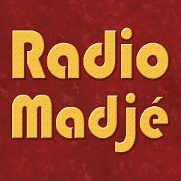 radiomadje