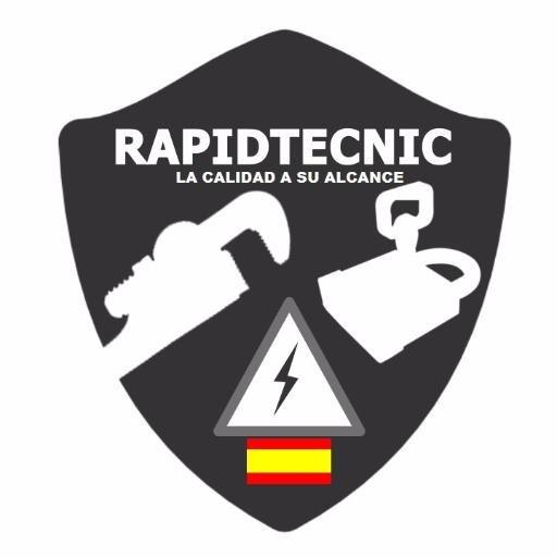 Rapidtecnic