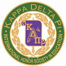 Image result for kappa Delta Pi