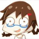 ねてぃ子 (@5963Mk2) Twitter