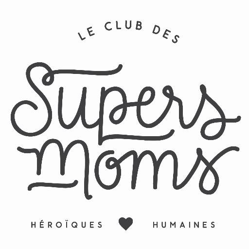 Le Club Supers Moms
