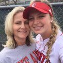 Kathy Fields - @KathyFields24 - Twitter