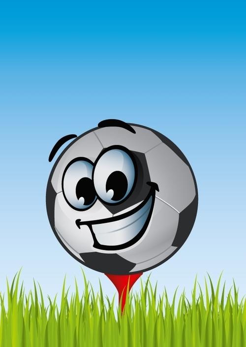 Voetgolf Maurik (@Voetgolf) | Twitter Golf.nl