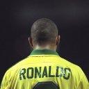 @SoccerLover™ (@01Soccerlover) Twitter