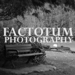 Factotum Photography