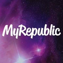 MyRepublic NZ Status (@MRNZStatus) | Twitter