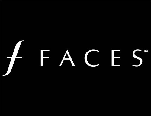 Faces Cosmetics Facescosmetics Twitter