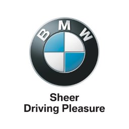 @BMWMyanmar