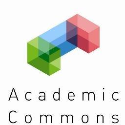 関学 Academiccommons 12月4日 火 12 40 12月11日 火 18 アカデミックコモンズ1階 インフォメーションホールにて アカデミックコモンズ プロジェクトの学生団体p Pが 日本の政党ロゴ展示 を開催します それぞれの政党の想いが込められた ロゴが