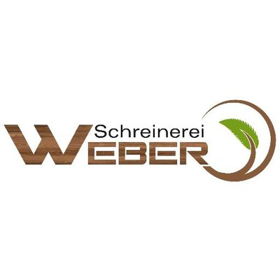 Schreinerei Weber schreinerei weber schreinerweber