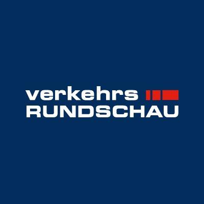 VerkehrsRundschau Vr Online