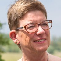 Prof. Dr. Claudia Dalbert