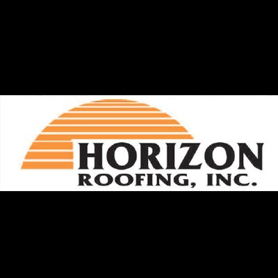 Horizon Roofing Inc Horizonroofing6 Twitter