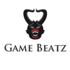 Game Beatz