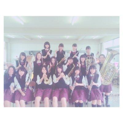 愛知県立犬山高等学校