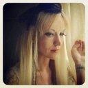 Wendy Watts - @ghettobarbie812 - Twitter