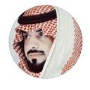 كنق ال سعد (@0552323552_aa) Twitter