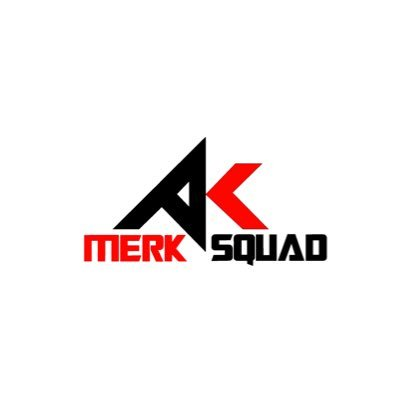 Ak Merk Squad On Twitter Dankmeme Rarepepe Esports Mlg Umg