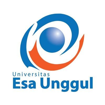 @UnivEsaUnggul