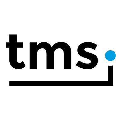 tmssoftware
