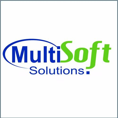@multisoftsolgh