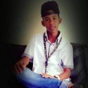 Edwin Meza Gomez (@05Yohed) Twitter