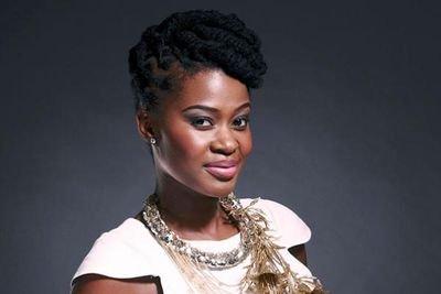 Zenande Mfenyana Fan (...