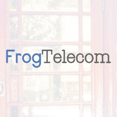 Frog Telecom