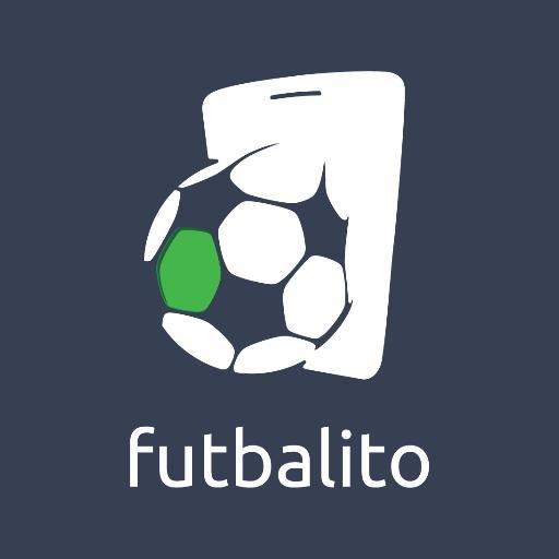 @futbalito
