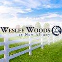 Wesley Woods - @WesleyNewAlbany - Twitter