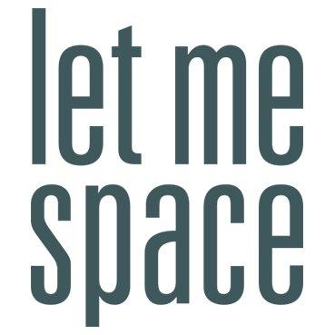 LetMeSpace