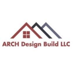 Arch Design Build