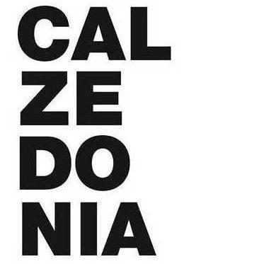 @TweetCalzedonia