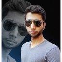 Ashwin Bhardwaj (@09Ashwin) Twitter