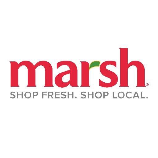 @MarshGrocery