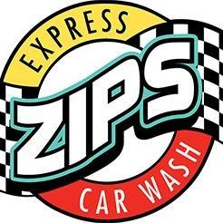 Zips car wash zips3mincarwash twitter zips car wash solutioingenieria Gallery