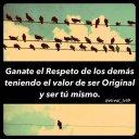 juancarlos (@009Juancarlos) Twitter