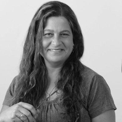 Jeanne Azarovitz