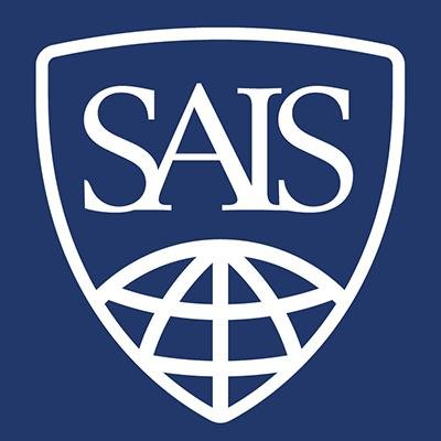 Johns Hopkins | SAIS | Social Profile