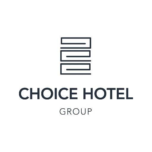 @Choicehotelgrp