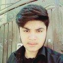 jahanzaib (@03042527772bd) Twitter