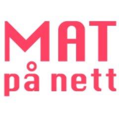 møtesteder på nett sexkontaktnorge