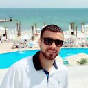 Ibrahim Abu Elasal (@057Asl) Twitter